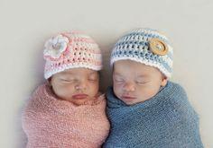 Cobertores e mantas para manter os bebês quentinhos