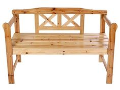 Wooden Garden Bench 2 Seater Outdoor Patio Real Fir Wood Sturdy Easy Assemble http://www.ebay.co.uk/itm/Wooden-Garden-Bench-2-Seater-Outdoor-Patio-Real-Fir-Wood-Sturdy-Easy-Assemble-/252397009309?hash=item3ac408b99d:g:d2kAAOSwY0lXRH4o  Enjoy this Wonderful Offer. VisitBytouch_2 and buy this gift Now!