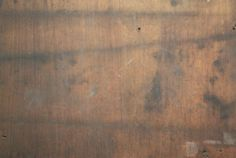 Small Wood Surface with Black Marks 60cm x 120cm to hire from The Establishment Studios