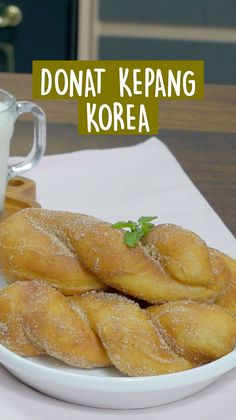 Easy Cooking, Cooking Recipes, Food Places, Diy Food, Korean Food, Food To Make, Dessert Recipes, Food And Drink, Yummy Food