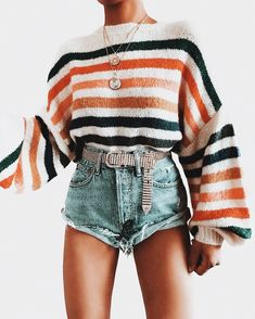 Fall Fashion Outfits and Street Style Casual Look Ideas Of Trend Clothes - Outfit ideen - Fall outfits European Street Style, Italian Street Style, Nyc Street Style, Rihanna Street Style, Model Street Style, Fall Fashion Outfits, Mode Outfits, Trendy Outfits, Autumn Fashion