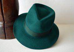 9705b434321 14 Best Men s Sophisticated Hats images