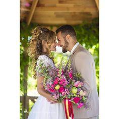 Relaxing Day, England, Wedding Photography, Photo And Video, Wedding Dresses, Garden, Happy, Wednesday, Beautiful