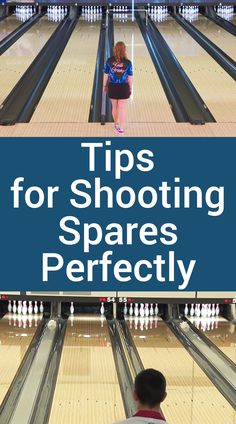 Spare shooting is a critical factor to master when learning to become a better bowler. Watch these excellent videos on how to get that spare from National Bowling Academy. Bowling Tips, Bowling Ball, Bible Prayers, Left Handed, Things To Know, Cowboys, Hobbies, Track, Tutorials