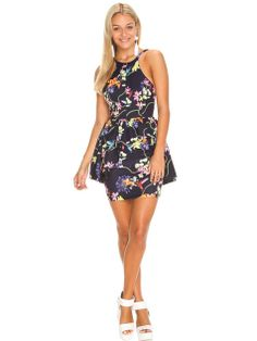 Angel Biba China Doll Dress From City Beach Australia