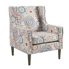 937 best living room furniture 4 images armchair arredamento rh pinterest com
