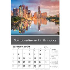 We have successfully delivered many different types of calendar around the globe to go online for personal or business promotion.  #calendar #promotionalcalendars