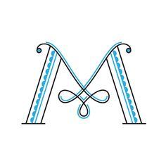 ALPHABATTLE – M — LetterCult