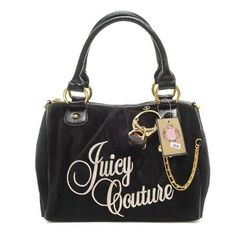 Juicy Couture Purses - Bing Images
