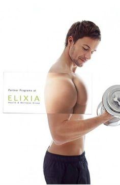 gay massage med happy ending sverige www escort service