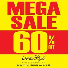 Lifestyle Mega Sale - Coupons, Promo codes, and Deals Shopping Deals, Coupons, Lifestyle, Coupon