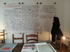 La casa museo di Antonio Gramsci a Ghilarza