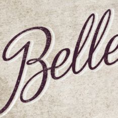 OFTF WS Bellezini Thumb