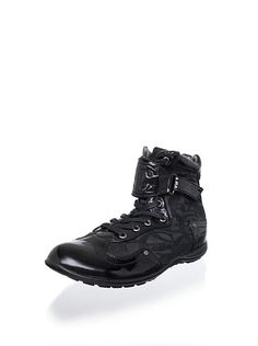Just Cavalli Men's High-Top Sneaker, http://www.myhabit.com/redirect/ref=qd_sw_dp_pi_li_t1?url=http%3A%2F%2Fwww.myhabit.com%2F%3F%23page%3Dd%26dept%3Dmen%26sale%3DANV3NKFA0GUMO%26asin%3DB0098IVPF4%26cAsin%3DB0098IVQ3K