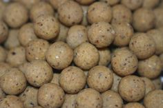 Check out this video above by Mainline showing you how to make Mainline Cell Boilies for carp fishing or check out the guide below. What are Mainline Cell Boilies ? Mainline Cell Boiliesoffer exceptional performance all year round with a combination of top quality enhancers and liquid food sources. The Cell is a completely different …
