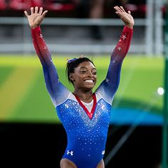 USA Gymnastics | Women's Athlete Selection Committee adds Biles to U.S. National Team