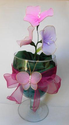 arranjos-flores-meias-de-seda.jpg (599×1085)
