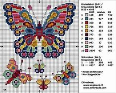 Image result for free cross stitch patterns to print