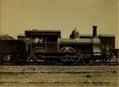 Chord+Line+Engine+220%2C+East+India+Railway++-+c1870.jpg (640×470)