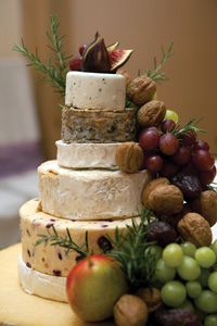 Google Image Result for http://www.thecheesegig.com/images/cheese_wedding_cake.jpg
