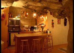 今年泊まるべき、パリの新世代ホテル15選!|Tablet Hotels 「ココペリの洞窟民宿」(B&B) ニューメキシコ州ファーミントンにある