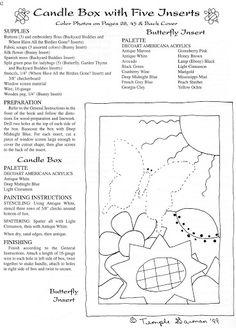 angel kisses, bunny hugs & cookie crumbs... book2 - Sabrina Cárcamo - Álbumes web de Picasa