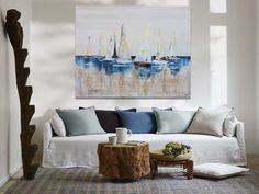 Ir a producto Tapestry, Throw Pillows, The Originals, Bed, Home Decor, Canvases, Paintings, Beach Houses, Hanging Tapestry