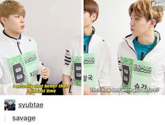 Never ending savage Yoongi