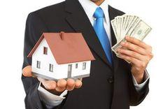 Tertulia sobre hipotecas - http://gd.is/A4SOtC