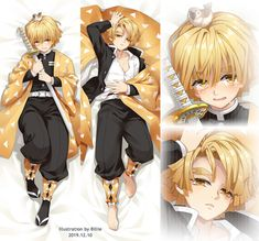 Anime Girl Neko, Hot Anime Boy, Cute Anime Guys, Anime Demon, Manga Anime, Anime Art, Harry Potter Anime, Dragon Slayer, Slayer Anime