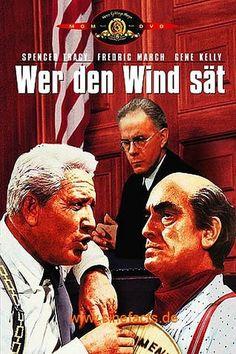 Inherit the Wind 1960 full Movie HD Free Download DVDrip