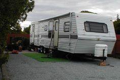 """Travel Nursing In An RV"" what we r doing when Mykala graduates B Plan, Travel Nursing, Nurse Stuff, Rv Living, Recreational Vehicles, Road Trip, Road Trips, Camper, Campers"