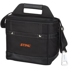 1000 Images About Stihl Outfitters On Pinterest Cap D