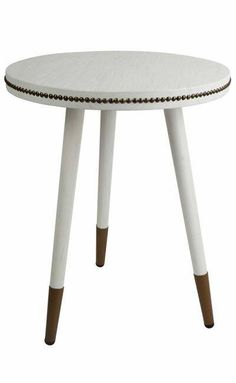 are you finding an online website in australia to buy a furniture rh pinterest com