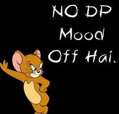 new sad dp
