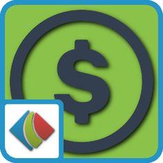 New App on #BestAppsGallery: Currency Converter http://bestappsgallery.com/apps/currency-converter/