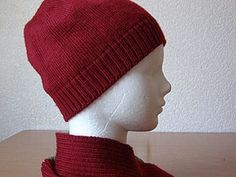 Rubrics, Knitted Hats, Projects To Try, Beanie, Knitting, Handmade, Caps Hats, Tejidos, Hand Made
