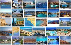 Descopera lumea de sub ape la Sharm El Sheikh - Egipt! Plecare 04.10.2012! Cumpara cuponul de 40 ron si platesti doar 523 euro/pers in loc de 770 euro/pers pentru 7 nopti cu demipensiune la hotel 5*   bilet avion   taxa aeroport   transfer   asistenta