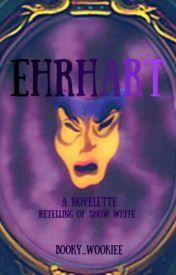 Ehrhart