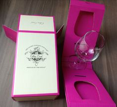 Coco Rocha Fancy Box Review - August 2013 | My Subscription Addicition