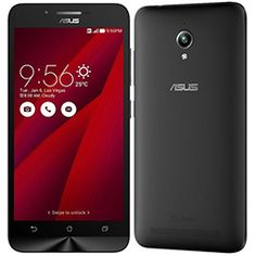 Sell My Asus Zenfone Go ZC500TG Compare prices for your Asus Zenfone Go ZC500TG from UK's top mobile buyers! We do all the hard work and guarantee to get the Best Value and Most Cash for your New, Used or Faulty/Damaged Asus Zenfone Go ZC500TG.