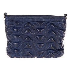 Hipster Haute Couture Small bag/ Clutch // 11836
