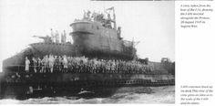 i400 Diving aircraft carrier