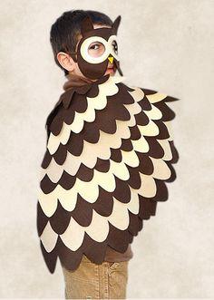 how to make your bird a dress