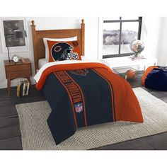 Chicago Bears Plaid Southpaw Backpack