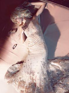 dustjacket attic: Taking Notes | Fashion & Glamour