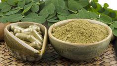 Moringa Leaves, Powder and Capsules. 6 Science-Based Health Benefits of Moringa Oleifera By Atli Arnarson, PhD What Is Moringa, Moringa Leaves, Ayurveda, Moringa Powder, Dieta Detox, Juicing For Health, Nutrition, Eating Raw, Moringa Oleifera