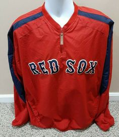 Team Color One Size Northwest MLB Boston Red Sox Neck PillowPillow Neck Style