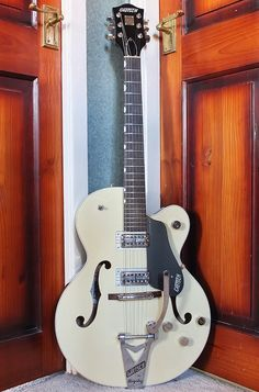 Telecaster nashville wiring diagram telecasters pinterest 2016 gretsch g6118t liv anniversary players edition lotus ivory charcoal metal cheapraybanclubmaster Image collections