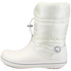 43 Best Crocs shoes images | Crocs boots, Tennis, Boots
